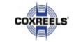 Coxreels letkukelat