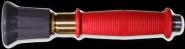 Pesukarhu-suihkusuutin - malli E-6